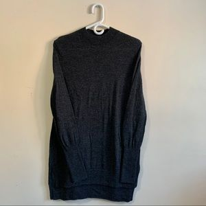 Badgely Mischka Sweater